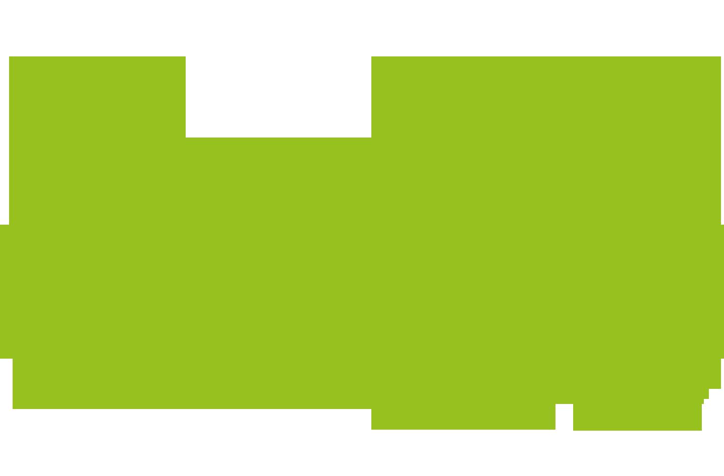 Buds Theatre Company